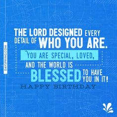 Used Birthday Ecards Blessed Birthday Wishes, Christian Birthday Wishes, Birthday Wishes For A Friend Messages, Birthday Wishes For Boyfriend, Happy Birthday Wishes Cards, Happy Birthday Images, Birthday Greetings, Card Birthday, Happy Birthday Cousin Male