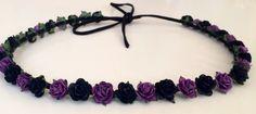 #purple #flowerpower