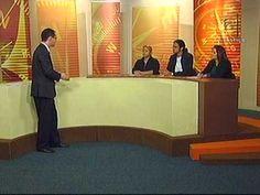 Saber Direito: Curso Controle dos Atos Administrativos - Aula 4