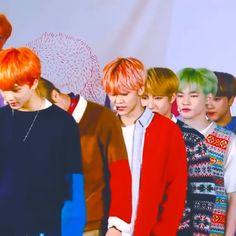 Nct 127 Mark, Ntc Dream, Kpop Gifs, Nct Chenle, Johnny Seo, Nct Dream Jaemin, Nct Life, Jisung Nct, Na Jaemin