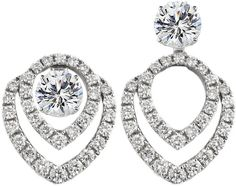 Jewelry In Grand Junction Co Mesa Jewelers