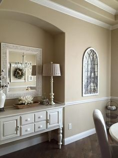 paint colors from chip it by sherwin williams macadamia