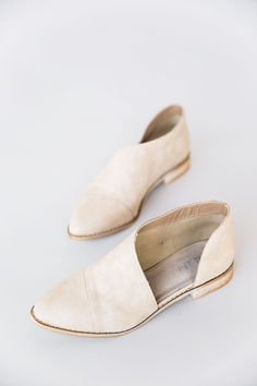 freya beige flat, shop jessakae, shoes, flats, fashion, style, womens fashion