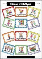 Classroom Rules Posters with pictures that really illustrate expectations.Adorable Classroom Rules Posters with pictures that really illustrate expectations. Kindergarten Classroom Rules, Preschool Rules, Classroom Rules Poster, Preschool Activities, Toddler Classroom, Class Rules Poster, Classroom Behavior Management, Classroom Organisation, Classroom Displays