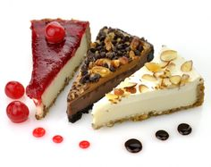 The Chew: Junior's Cheesecake Recipe Jr Cheesecake Recipe, Juniors Cheesecake, Dessert Cookbooks, The Chew, Secret Recipe, Eat Dessert First, Food Cakes, Different Recipes, Cheese Recipes