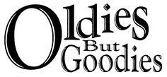 oldies music images   Oldies-But-Goodies-Logo