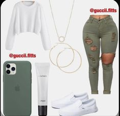 Nike Outfits, Swag Outfits For Girls, Casual School Outfits, Cute Swag Outfits, Teenage Girl Outfits, Cute Comfy Outfits, Teen Fashion Outfits, Teenager Outfits, Girly Outfits