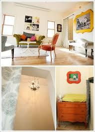 home photography studio - Google Search