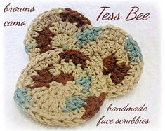 Handmade Crochet Lovliness by icrochetedthis on Etsy Dr Brown Bottles, Bottle Cover, Crochet Round, 2nd Baby, Facial Care, Baby Bottles, Hat Sizes, Baby Hats, Eco Friendly
