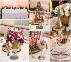 Wedding: Alberto & Brittany | Green Gables Estate, CA | Analisa Joy Photography | San Diego, CA Wedding Photographer