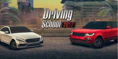 Driving School 2017 Cheat Hack Online – Add Unlimited Coins This new Driving School 2017 Cheat Online is ready just for you and you will manage to have a good game time with it. You will see that if you decide to take advantage of it, you will manage to become really good at this game. You...