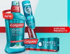 29 Best Colgate Brand Inventory Images Commercial Brand