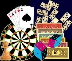 What is the most that you've won on #onlineblackjack ?
