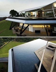 infinity-pool-hill-house