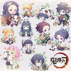 Anime Angel, Anime Demon, Manga Anime, Anime Art, Cool Anime Wallpapers, Cute Anime Wallpaper, Dream Anime, Id Photo, Cute Anime Chibi