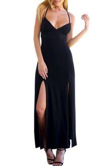 14 Best Xenia Boutique images  c5d1f1ada