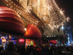 Google Image Result for http://www.essential-new-york-city-guide.com/images/macys-christmas-decorations.jpg