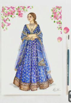 Dress Design Drawing, Dress Design Sketches, Fashion Design Sketchbook, Fashion Design Drawings, Dress Drawing, Fashion Sketches, Fashion Drawing Dresses, Fashion Illustration Dresses, Dress Illustration
