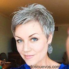 mejores-cortes-de-pelo-cortos-para-mujeres-mayores-con-20-fotos