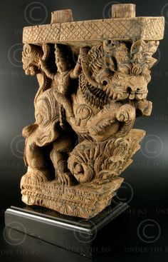 Asian Antiques & Asian Arts - A wide selection of Asian Antiques & Asian Arts from all over Asia and beyond, from tribal to classic.