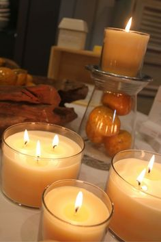 Introducing Fresh Citrus Nectar new from Fresh Home by PartyLite. This crisp citrus scent neutralizes unpleasant odors with a naturally fresh fragrance. Perfect for the kitchen, family room or any space.