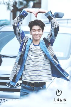"""SOUNDHOONTRACK 