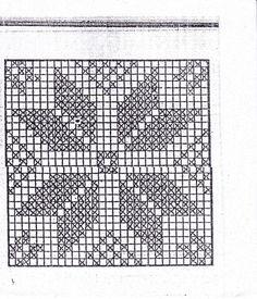 diagrama+diseño+colcha.IMG.jpg (1324×1544)