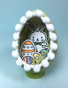 Diy eggs at craft stores 6