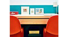 Tische Energisch 10x Schreibtische Tische Möbel Büro Konferenztisch Schreibtisch Tisch Bürotisch