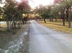 163 Biels Loop, Killeen, TX 76542 | Zillow