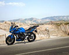 Yamaha Fazer 1280 x 1024 wallpaper Sv 650, Motorcycle Wallpaper, Scrambler, Bobber, Motorbikes, Adventure, Classic, Vehicles, Vroom Vroom