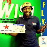 FLY by Liberty Bwanali * BEAT BY LIBERTY BWANALI * #LMP2015 by Liberty Bwanali on SoundCloud