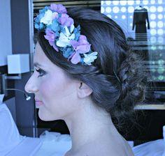 www.marysue.es Crown, Jewelry, Scissors, Fairy, Corona, Jewlery, Jewerly, Schmuck, Jewels