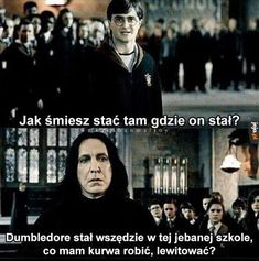Harry Potter: 10 Snape Logic Memes Only True Potterheads Understand - Severus . - Harry Potter: 10 Snape Logic Memes that only True Potterheads understand – Severus S …- Harry P - Images Harry Potter, Arte Do Harry Potter, Harry Potter Puns, Harry Potter Characters, Harry Potter Universal, Harry Potter World, Funny Harry Potter Quotes, Harry Potter Severus Snape, Funny Harry Potter Pictures
