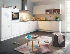 Die 20 Besten Bilder Von Inselkuchen Cucina Doors Und Home Kitchens
