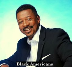 Robert Townsend, writer, producer, director, and actor, was born in Chicago, Illinois on February 6, 1957, the second oldest of four children. Townsend's comedy career began to take off at the Improvisation and he soon headed to Hollywood where he performed on comedy specials such as Rodney Dangerfield. Townsend also landed minor role in films such as A Soldier's Story (1984) with Denzel Washington, Streets of Fire. In the late 1980s Townsend decided to become a filmmaker and director.