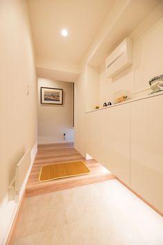 Alcove, Entrance, Bathtub, Journey, Standing Bath, Entryway, Bathtubs, Door Entry, Bath Tube
