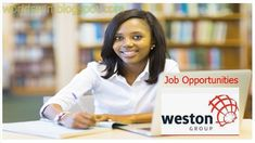George Weston company offer various opportunity to start new job.   Workers operate in a diverse and innovative environment where they ... Corporate Accounting, Job Offers, Company Work, North And South America, Job Opening, Risk Management, Find A Job, New Job