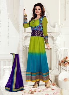 Product Code: 3410  ||   PRICE:- 4491 /- INR