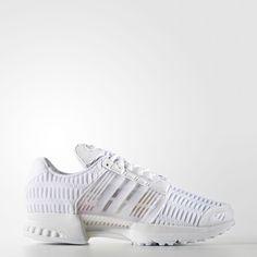 buy online 9a76e ddaf8 adidas - Climacool 1 Schoenen