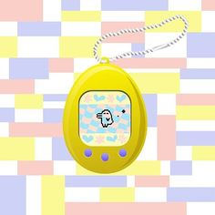 #THROWBACKTHURSDAY - 20 years ago the Tamogotchi was released in the UK.⠀ ⠀ The Tamagotchi was first released by Bandai on November 23, 1996 in Japan and May 1997 in the rest of the world. Becoming one of the biggest fads of the 90s and early 2000s! The aim of the game was to raise your pet from infancy.. feeding, cleaning up after and playing with it to keep it healthy and happy.⠀ ⠀ In 2010, over 76 million Tamagotchis had been sold world-wide!⠀ ⠀ #gadgets #tech #technology #geek #geeks…