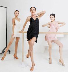 🎁 FREE SHIPPING 🚚 🛒 Order on the website www.ddressing.com - - - #dancewear #wdsfdancesport #fadsarizonapros #fadsarizona Dance Costumes, Dance Wear, Dresses For Sale, Pink White, Ballet Skirt, Legs, Bra, Free Shipping, Website