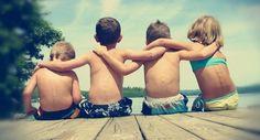 Las 21 Mejores Frases para el día del amigo muy originales que no puedes perderte http://blgs.co/o0p6fM