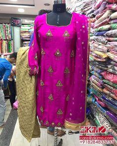 Visit : www.zikimo.com to place order now  Reach Us @  M/Whats App/Viber : 91 8284-833-733 Website : www.zikimo.com  #allthingbridal #indianfashion #wedding #bride #style #fashion #designer #glamour #makeup #beauty #picoftheday #happy #igers #me #love #instamood #instagood #marred #beautiful #indian #punabi #sikh #bestoftheday #amazing