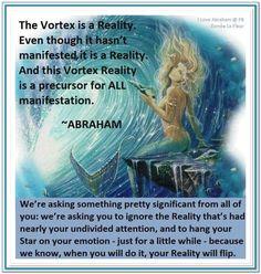 01d7645447507b520e11c1701f29de37--reality-quotes-abraham-hicks-quotes.jpg