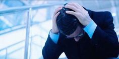 Personality Disorders : Best Depression Treatment