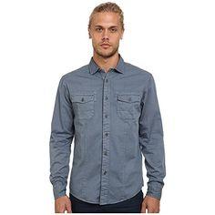 (マーヴィ ジーンズ) Mavi Jeans メンズ トップス カジュアルシャツ Folded Sleeve Shirt 並行輸入品  新品【取り寄せ商品のため、お届けまでに2週間前後かかります。】 表示サイズ表はすべて【参考サイズ】です。ご不明点はお問合せ下さい。 カラー:Moonlight Blue 詳細は http://brand-tsuhan.com/product/%e3%83%9e%e3%83%bc%e3%83%b4%e3%82%a3-%e3%82%b8%e3%83%bc%e3%83%b3%e3%82%ba-mavi-jeans-%e3%83%a1%e3%83%b3%e3%82%ba-%e3%83%88%e3%83%83%e3%83%97%e3%82%b9-%e3%82%ab%e3%82%b8%e3%83%a5%e3%82%a2%e3%83%ab/