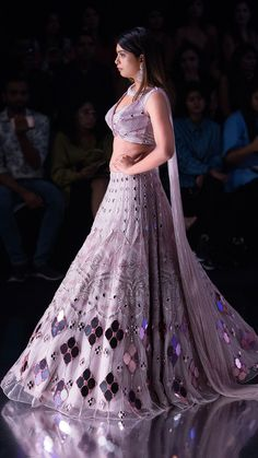 10 Lehenga set designs for one and all to make you dance in Buy designer Bridal Lehenga : Call/WhatsApp : Indian Bridal Outfits, Indian Bridal Lehenga, Indian Designer Outfits, Red Lehenga, Designer Dresses, Anarkali, Pakistani Bridal, Saree, Lehenga Wedding