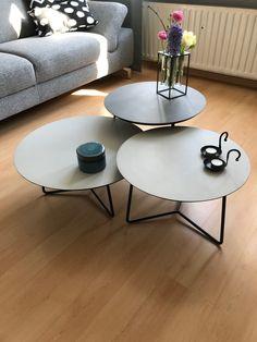 Danzig, Decoration, Living Room, Coffee, Table, Furniture, Design, Home Decor, Decor