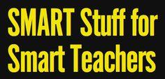Step-by-step Smart board help Music Classroom, School Classroom, School Fun, School Ideas, Classroom Ideas, Smart Board Activities, Smart Board Lessons, Teaching Technology, Teaching Music